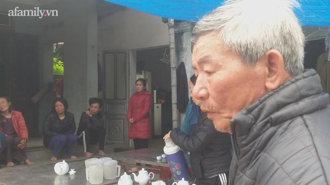 Đau xót vụ 2 anh em ruột tử vong dưới hố chôn cột điện ở Thanh Hóa: 2 đứa con duy nhất của cặp vợ chồng trẻ, điện lực nhận trách nhiệm-5