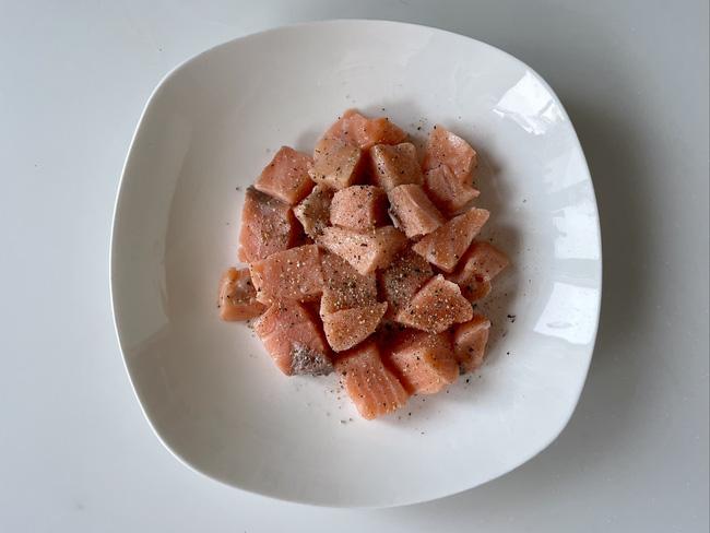 Ngon thế này mà lại ăn thoải mái không sợ tăng cân - đây chính là món salad phải có trong thực đơn của bạn!-1