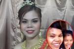 Ngày hot girl quận Cam Thúy Diễm lên xe hoa, trong dàn phù dâu xuất hiện người chị em thân thiết gây bão trên livestream năm nào, nhưng giờ vẫn chưa có người yêu?-6