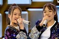 Học trò Hồ Hoài Anh rap 'diss' BigDaddy