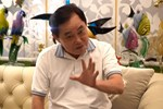 Ông Dũng lò vôi: 'Từ lúc tố cáo hành vi lừa đảo của ông Yên, chúng tôi phát hiện ra rất nhiều người bị lừa giống như vậy'