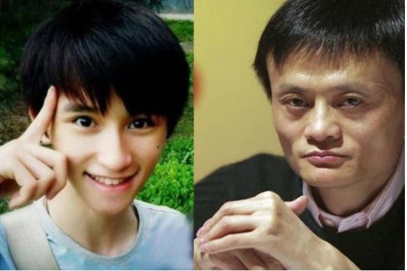 Chỉ với 700 ngàn đồng, tỷ phú Jack Ma cứu con thoát khỏi nghiện game nặng nhưng câu răn dạy con sau đó mới khiến hàng triệu phụ huynh dậy sóng-1