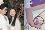 Ngô Thanh Vân nhận được quà 8/3 từ 'tình trẻ', đáng chú ý khoảnh khắc cặp đôi tình tứ trên biển