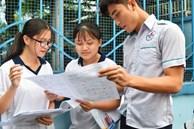 Sắp công bố đề thi tốt nghiệp THPT 2021 tham khảo
