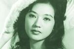 Vụ nữ hoàng cải lương Thanh Nga bị ám sát: Ông Lân kinh hãi, miệng há hốc, trông rất kinh khiếp