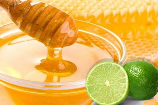 Đây mới là phần tốt nhất của quả chanh, nếu uống cùng mật ong nhất định không nên vứt bỏ-2