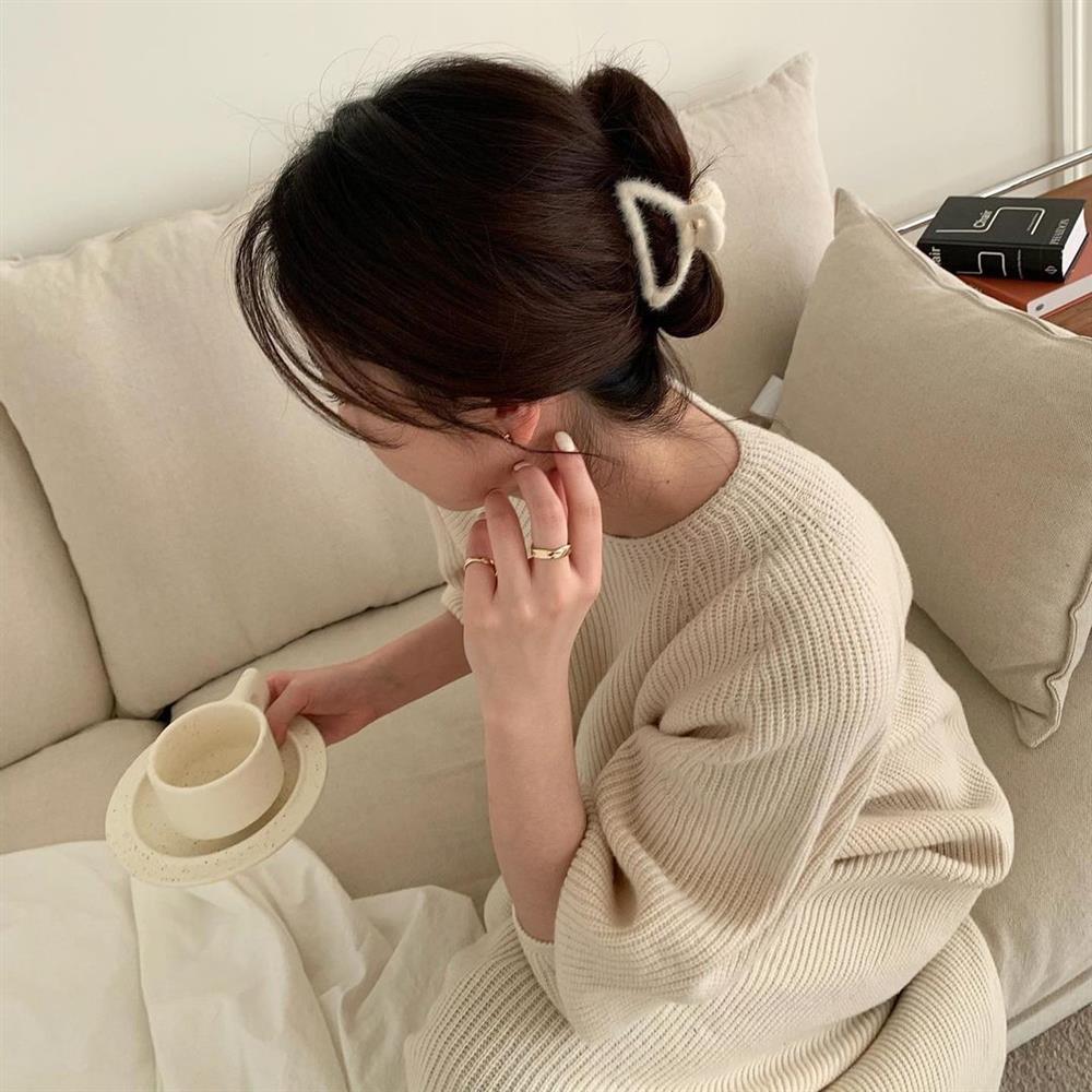 Gợi ý 5 kiểu tóc cho chị em diện mạo long lanh, chanh sả nhất để đi hẹn hò mùng 8/3-15