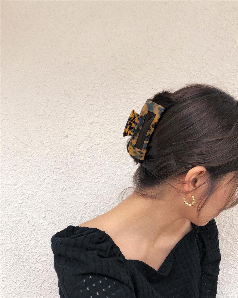 Gợi ý 5 kiểu tóc cho chị em diện mạo long lanh, chanh sả nhất để đi hẹn hò mùng 8/3-16