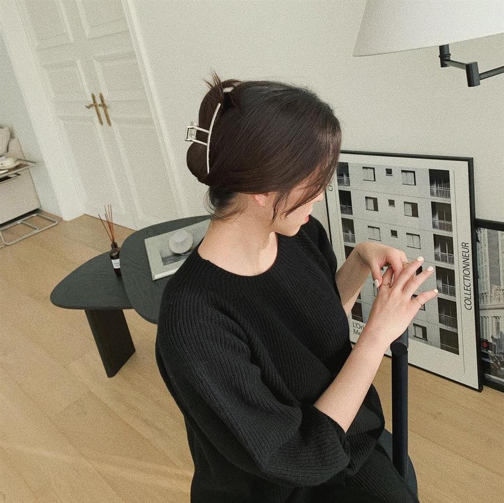 Gợi ý 5 kiểu tóc cho chị em diện mạo long lanh, chanh sả nhất để đi hẹn hò mùng 8/3-17