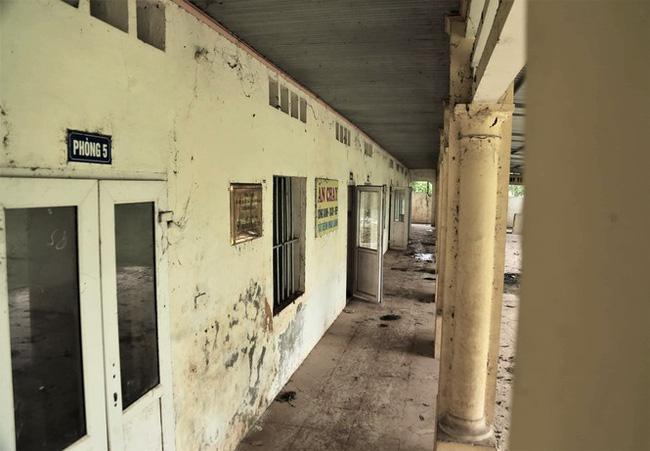 Tại sao thần y Võ Hoàng Yên không đủ điều kiện vẫn được đặc cách cấp giấy phép hoạt động Trung tâm phục hồi chức năng ở Hà Tĩnh?-5