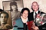 Từng là 'cha con' người đàn ông 59 kết hôn với 'con gái' sau 37 năm xa cách, đến khi qua đời, vợ phải đối mặt với một sự kiện chấn động!