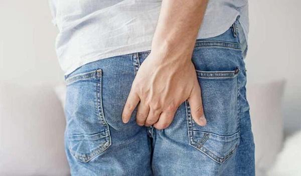 Không phân biệt nam nữ, có 3 vùng trên cơ thể bị ngứa là dấu hiệu cảnh báo sớm bệnh ung thư-3