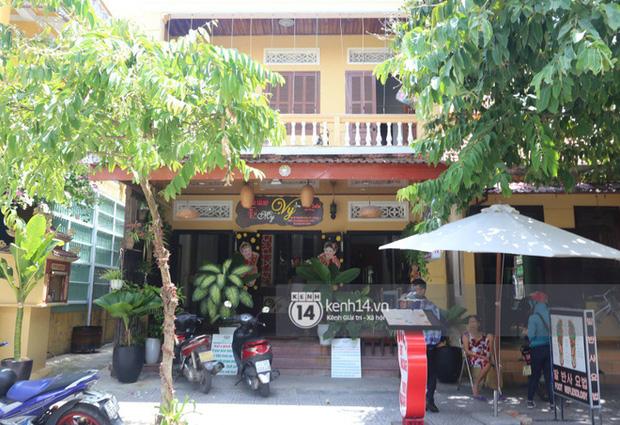 2 nàng Hậu có nhà phố cổ, căn của HHVN năm 2016 ở phố Hàng Đào giản dị đến mức khó tin-10