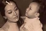 Vụ nữ hoàng cải lương Thanh Nga bị ám sát: Bảo Quốc gục xuống ngay trước cửa