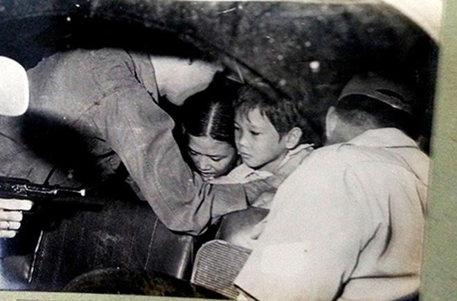 Vụ nữ hoàng cải lương Thanh Nga bị ám sát: Bảo Quốc gục xuống ngay trước cửa-3