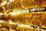 Giá vàng hôm nay 10/3: USD bất ngờ giảm, vàng tăng vọt-2