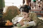 Trào lưu tự nguyện ế không phải vì thíchcủa giới trẻ Trung Quốc: Trăm phương ngàn kế thúc đẩy hôn nhân nhưng vẫnngậm ngùi bất lực-6