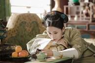 Phi tần Trung Hoa ăn toàn cao lương mỹ vị, mỗi ngày đều uống thuốc tẩm bổ nhưng vẫn có người lâm trọng bệnh, rốt cuộc là vì sao?