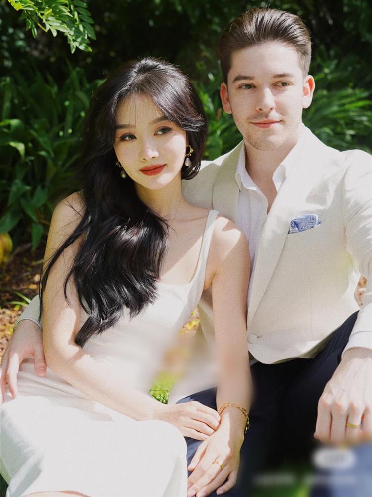 Trào lưu tự nguyện ế không phải vì thíchcủa giới trẻ Trung Quốc: Trăm phương ngàn kế thúc đẩy hôn nhân nhưng vẫnngậm ngùi bất lực-1