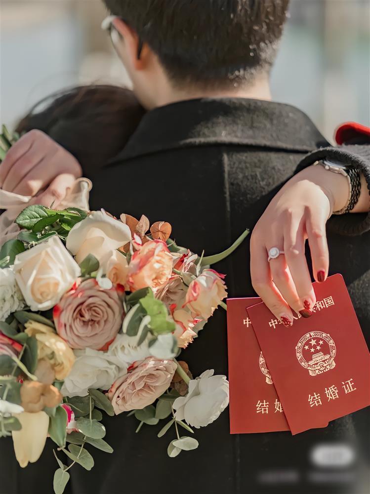 Trào lưu tự nguyện ế không phải vì thíchcủa giới trẻ Trung Quốc: Trăm phương ngàn kế thúc đẩy hôn nhân nhưng vẫnngậm ngùi bất lực-2
