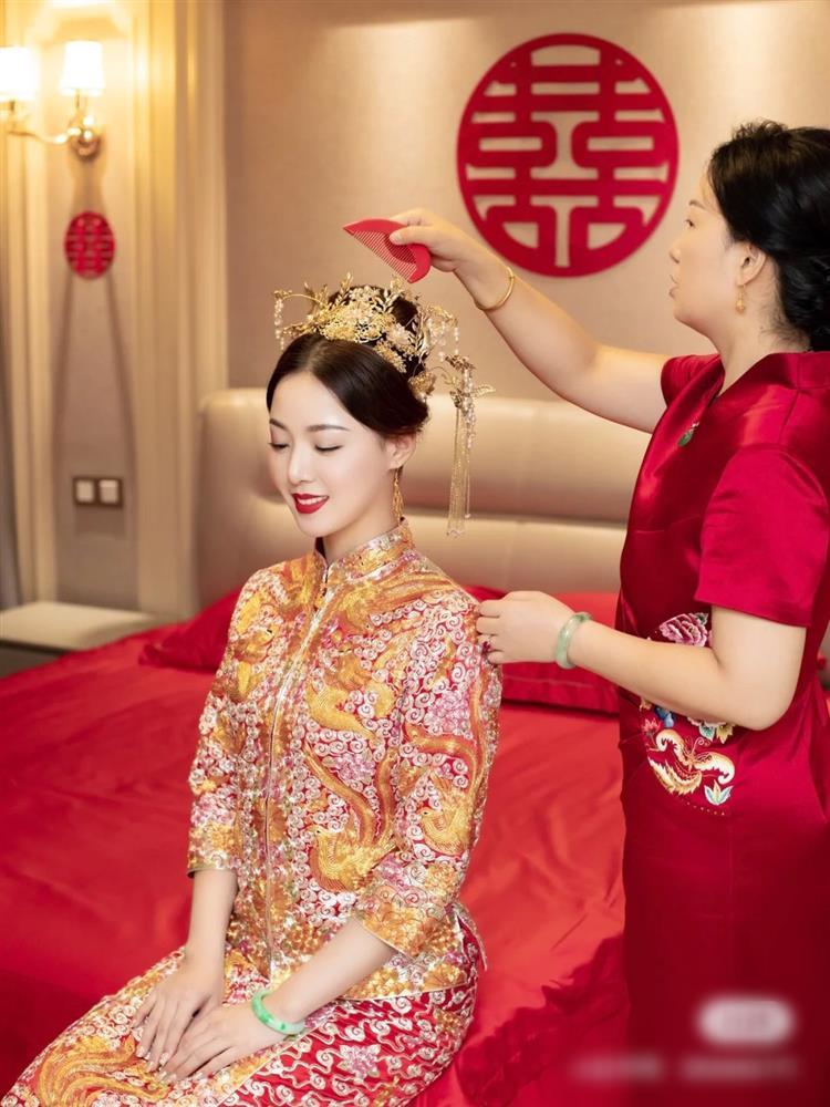 Trào lưu tự nguyện ế không phải vì thíchcủa giới trẻ Trung Quốc: Trăm phương ngàn kế thúc đẩy hôn nhân nhưng vẫnngậm ngùi bất lực-4