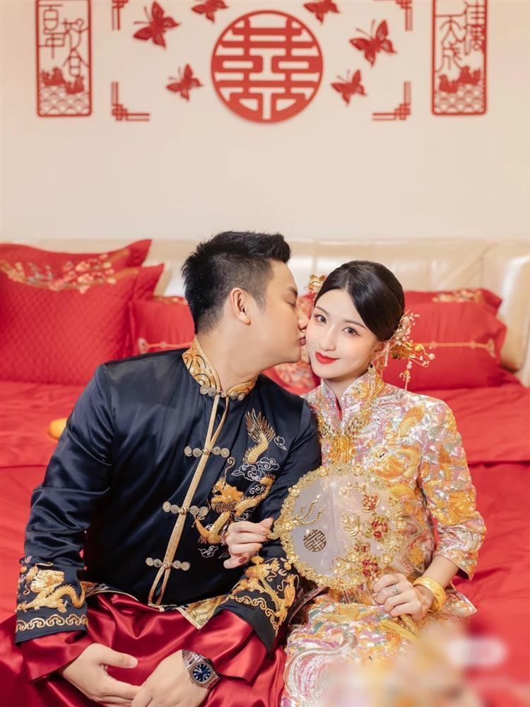 Trào lưu tự nguyện ế không phải vì thíchcủa giới trẻ Trung Quốc: Trăm phương ngàn kế thúc đẩy hôn nhân nhưng vẫnngậm ngùi bất lực-5