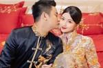 Trào lưu 'tự nguyện ế' không phải vì thíchcủa giới trẻ Trung Quốc: Trăm phương ngàn kế thúc đẩy hôn nhân nhưng vẫnngậm ngùi bất lực