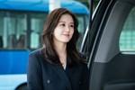 Vì sao Jang Nara, Chae Rim bị hắt hủi ở Trung Quốc?