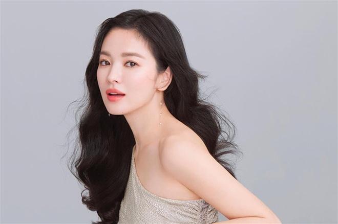 Vì sao Jang Nara, Chae Rim bị hắt hủi ở Trung Quốc?-2