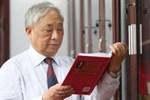 Từng mắc 2 bệnh ung thư, vị giáo sư 83 tuổi vẫn gây sốt vì sự hồng hào, khỏe khoắn, 20 năm chưa hề tái phát bệnh nhờ 3 bí quyết sống rất đáng học hỏi