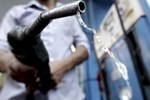 'Thủ phạm' khiến xe máy hao xăng