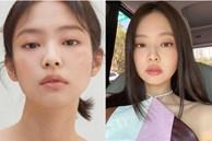 4 bí kíp then chốt để makeup tự nhiên kiểu Jennie, nàng công sở áp dụng chắc chắn không thể xấu