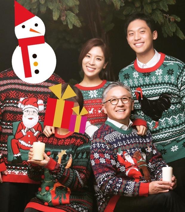Thiên kim tập đoàn thực phẩm lớn nhất Hàn Quốc: Xinh như sao Kpop, không buồn thừa kế mà đi làm Youtuber, rủ bố Chủ tịch quay Mukbang-4