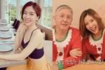 Thiên kim tập đoàn thực phẩm lớn nhất Hàn Quốc: Xinh như sao Kpop, không buồn thừa kế mà đi làm Youtuber, rủ bố Chủ tịch quay Mukbang