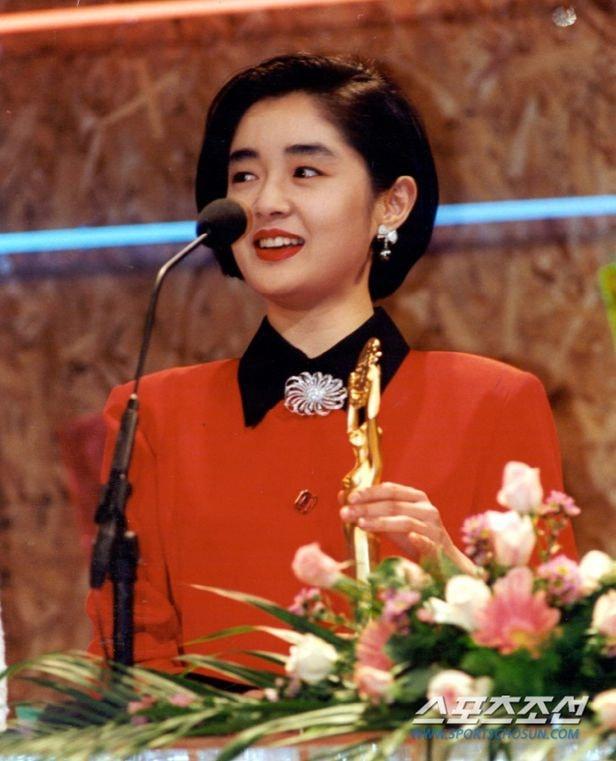 """Mỹ nhân phim Người Mẫu"""" cùng thời Jang Dong Gun, Kim Nam Joo tử vong tại nhà riêng-1"""