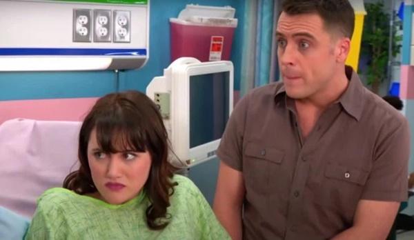 Làm theo cách tránh thai bà ngoại hướng dẫn, bác sĩ không khỏi kinh hãi khi phát hiện thứ bên trong âm đạo của người phụ nữ-2