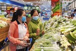 10 thực phẩm giảm giá kịch sàn cũng nên hạn chế mua trong siêu thị-11