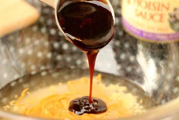 3 loại gia vị trong nhà bếp có thể làm gan nhanh bị hư hỏng, nên hạn chế thêm vào khi nấu ăn-2