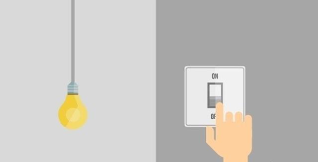 7 tin đồn khiến nhiều người lầm tưởng về đồ gia dụng: Bật đèn khi cần tiêu tốn điện năng hơn, xem tivi ở cự ly gần gây hại cho thị lực-4