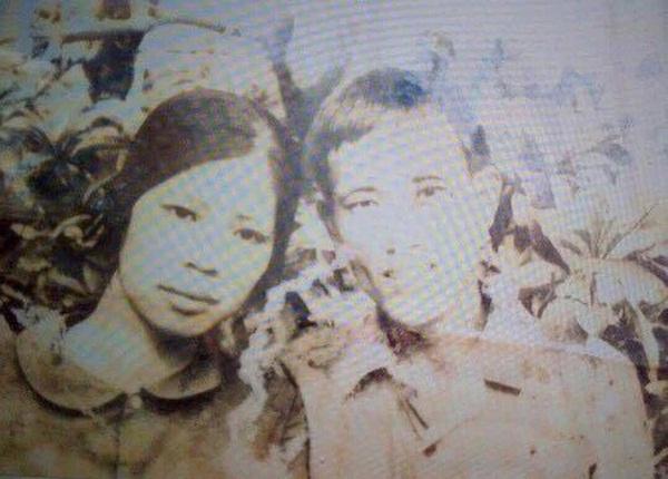 Chuyện lạ ở Hà Nội: Cụ ông U80 dùng cân đếm tiền, có 11 vợ, người trẻ nhất mới hơn 20 tuổi-3