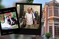 Chuyện lạ ở Hà Nội: Cụ ông U80 dùng cân đếm tiền, có 11 vợ, người trẻ nhất mới hơn 20 tuổi