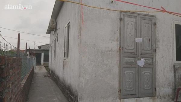 Vụ sát hại vợ con ngay trước ngày 8/3 ở Hà Nội: Chiều hôm trước chồng còn chở vợ đi mua hoa-5