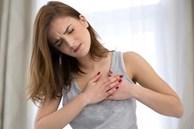 5 thói quen đang lén lút làm tổn thương trái tim và giảm thọ cực nhanh, người trẻ rất dễ mắc phải mỗi ngày