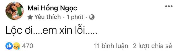 Phù thuỷ trang điểm cho Hoa hậu Đặng Thu Thảo và Nhã Phương, đột ngột qua đời, Mai Phương Thúy cùng dàn sao Việt bàng hoàng-5