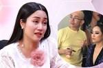 Lễ tưởng niệm và cầu siêu chuyên gia trang điểm Phan Minh Lộc: Mẹ Minh Lộc tiết lộ nguyên nhân khiến anh đột ngột ra đi-11