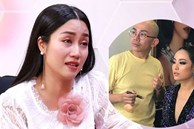 Ốc Thanh Vân tiếc thương Phan Minh Lộc qua đời tuổi 35: Em ấy giỏi kinh khủng khiếp!