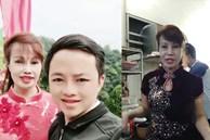 Cô dâu Cao Bằng 64 tuổi khoe được chồng trẻ 9X dắt đi chơi ngày lễ, còn tự tay đứng bếp cả tiếng để nấu cơm ngon cho vợ U70