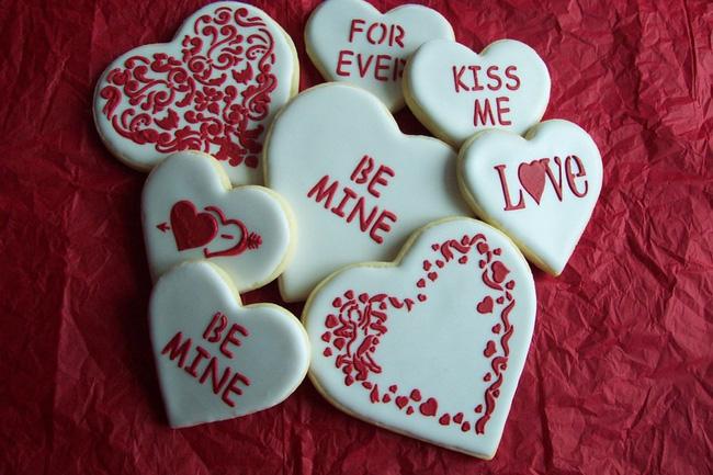 Valentine trắng tặng gì cho chàng trai đặc biệt của cuộc đời bạn-1