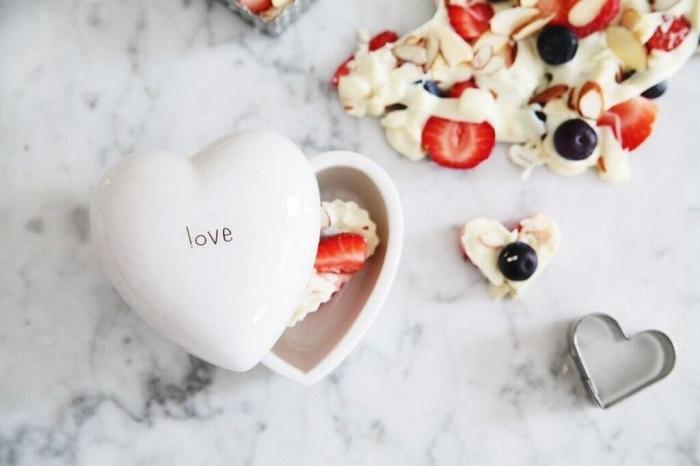 Valentine trắng tặng gì cho chàng trai đặc biệt của cuộc đời bạn-2