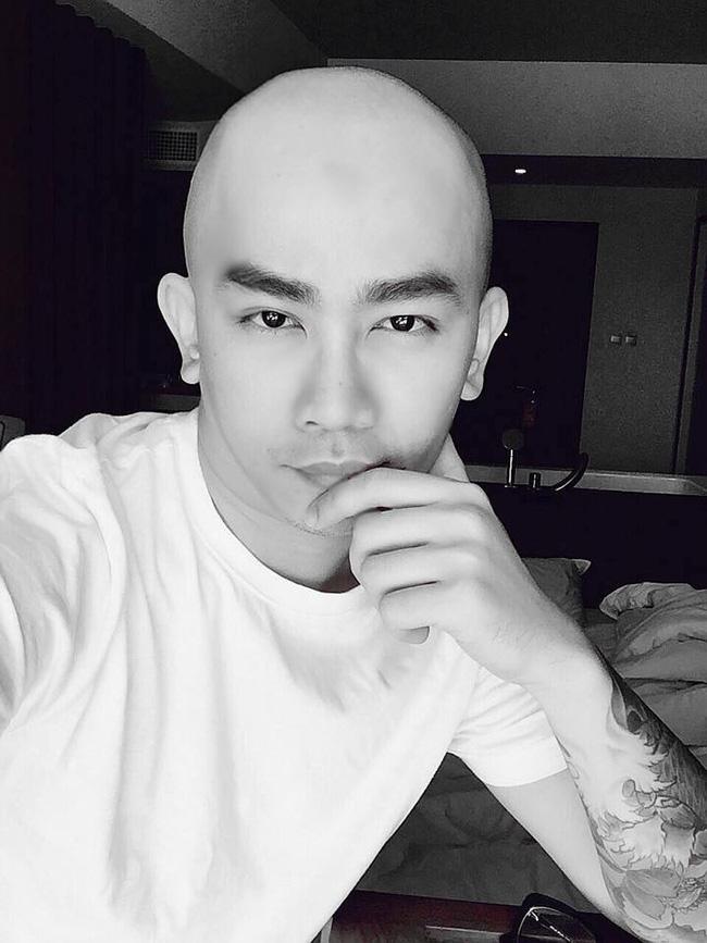 Hình ảnh nơi an nghỉ của chuyên gia trang điểm Minh Lộc được Vũ Thu Phương tiết lộ giữa lúc cả showbiz hoang mang-3